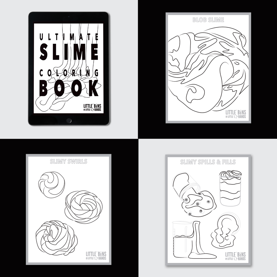 ColoringBookpages