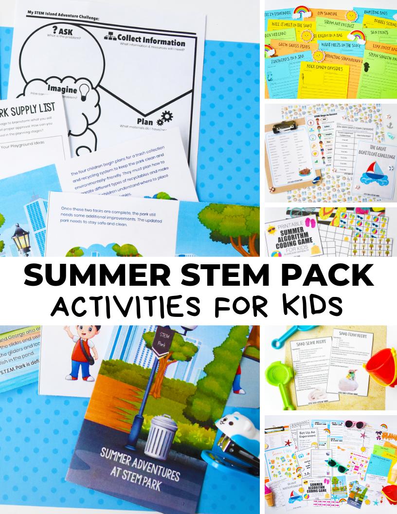 Summer_STEM_Pack_Checkout_Image