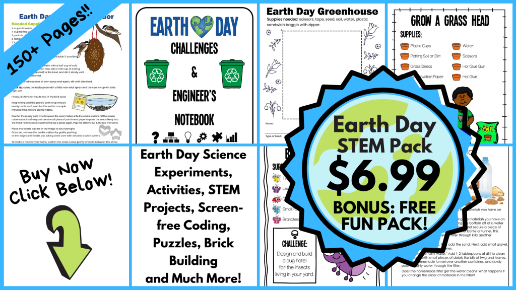 Earth_Day_sales_page_image_2020_update