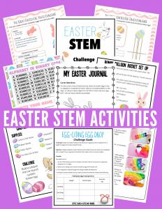 Easter_STEM_Checkout_Image
