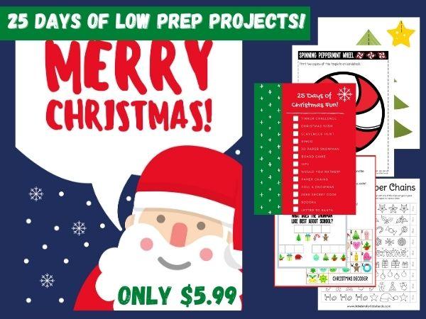 Christmas_Fun_pack_Sales_2020_(1) (1)